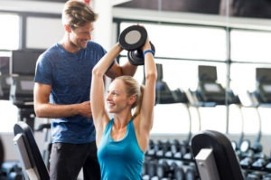 Personal Trainer, Beach Haven, North Shore, Auckland