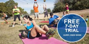 outdoors fitness bootcamp, beach haven, north shore, auckland