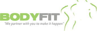 Body Fit NZ