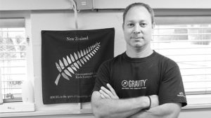 Personal Trainer Beach Haven North Shore Auckland