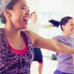 Fitness Boot Camp north shore auckland