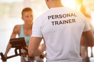 Personal Trainer North Shore Auckland