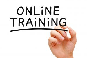 Online Personal Training Beach Haven
