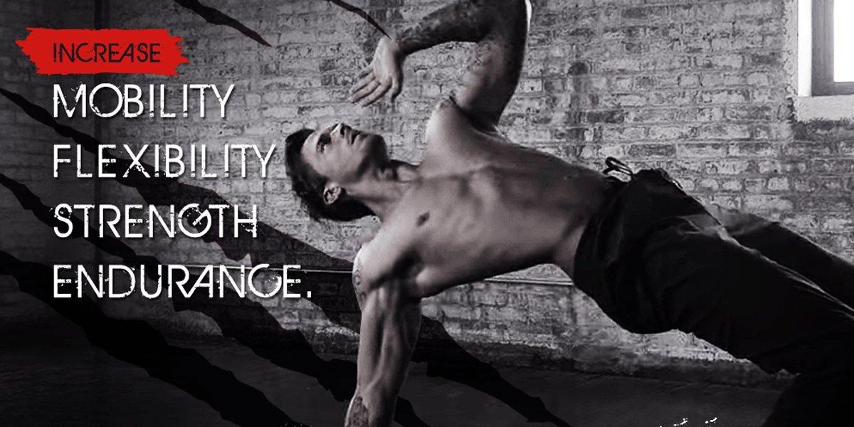 Online Fitness Auckland
