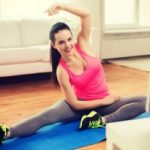 Why hire an online personal trainer